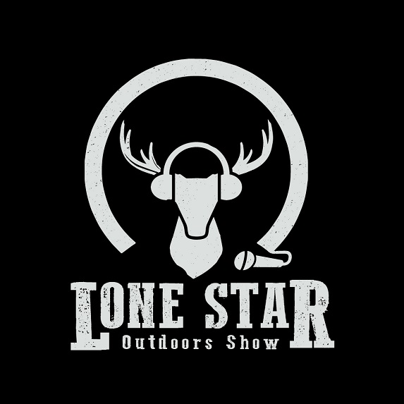 Lone Star Outdoor Show- Sponsored By Dallas Safari Club